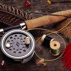 Охотничьи и рыболовные магазины Пролетарского