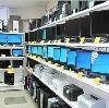 Компьютерные магазины в Пролетарском