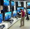 Магазины электроники в Пролетарском